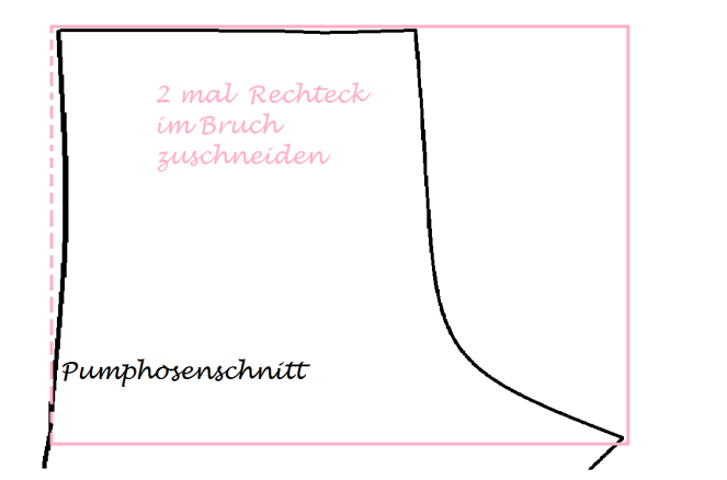 ausHosemachRock