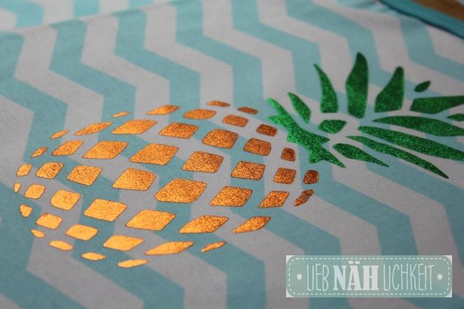 die goldene ananas plotterfreebie liebn hlichkeit. Black Bedroom Furniture Sets. Home Design Ideas