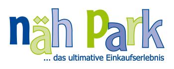 Logo_naehPark_300x140