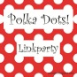polka2bdots2blinkparty